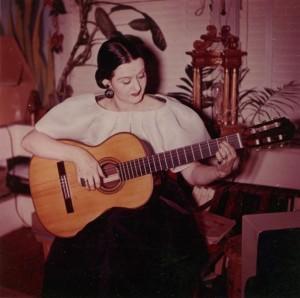 irma_guitar