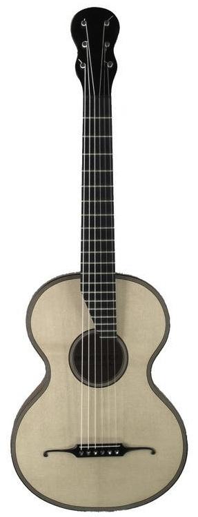 19th_century_guitar